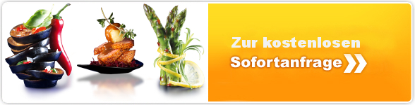 Aspach Catering
